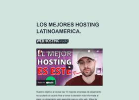 webhostingverdict.com
