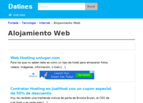 webhostingweb.org