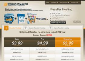 webhostmaker.com