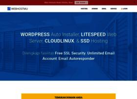 webhostmu.com