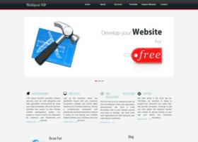webhostnp.com