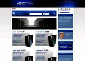 webhostpt.com