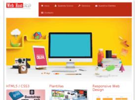 webhostrd.com
