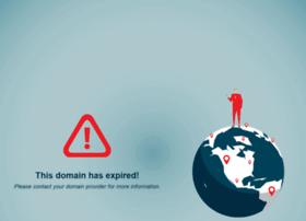 webhosttanzania.com