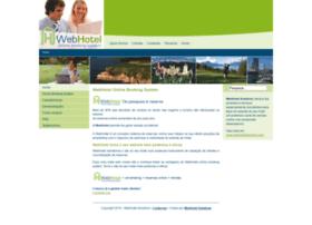 webhotel.com.pt
