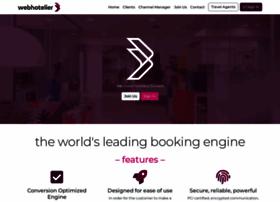 webhotelier.net