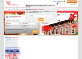 webhotelplus.com