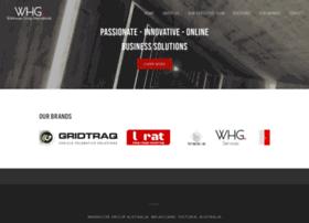 webhouse.co.za