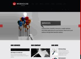 webhousegroup.co.za