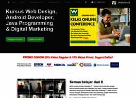 webhozz.com