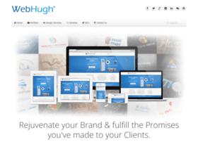 webhugh.com