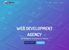 webhut.org