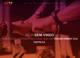 webi.com.br