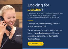 webi.login.com
