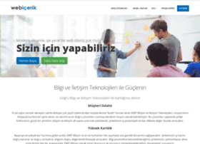 webicerik.com