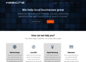 webicine.net
