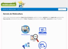 webicultors.cat