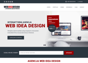 webideadesign.com