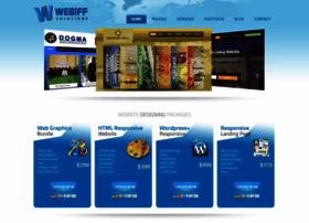 webiff.com