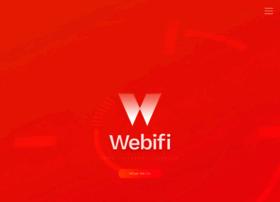 webifi.co.uk