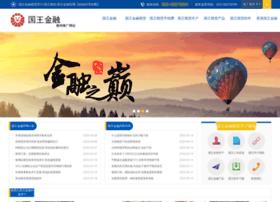 webige.com