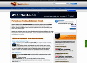 webiihost.com
