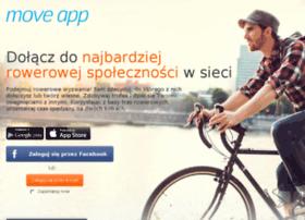 webikeonline.pl