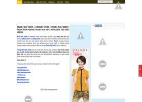 webiklangratis01.blogspot.com