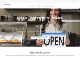 webilicious.com