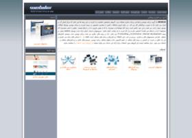 webilix.com