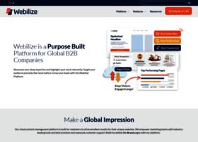 webilize.com