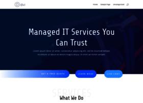 webilogic.co.in