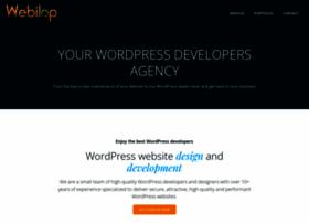 webilop.com