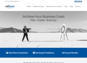 webimagedesigns.com