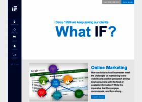 webimagefactory.com