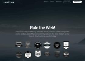webimax.com