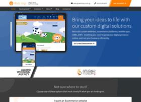 webimp.com.sg