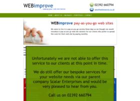 webimprove.co.uk