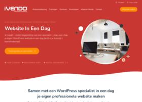 webin1dag.nl