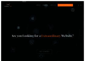 webinacube.com