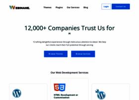 webinane.com