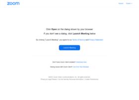 webinar.duolife.eu