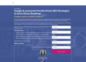webinar.leonardo.com