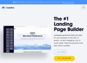 webinar.moneysurfers.com