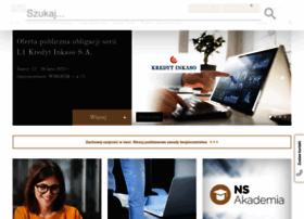 webinar.noblemarkets.pl