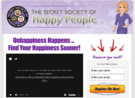 webinar.sohp.com