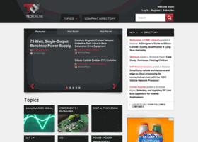 webinar.techonline.com