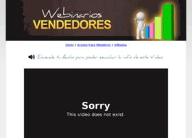 webinariosvendedores.com