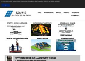 webinarium.fotowoltaika-szkolenia.pl