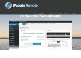 webinarloophole.com